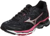 Mizuno Wave Creation 16 Running Shoe Womens Style: 410653-9073 Size: