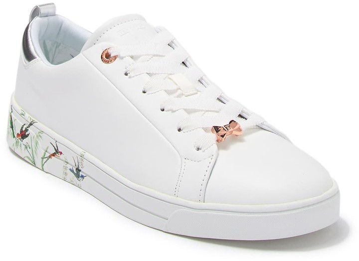 Ted Baker Women's Sneakers | Shop the