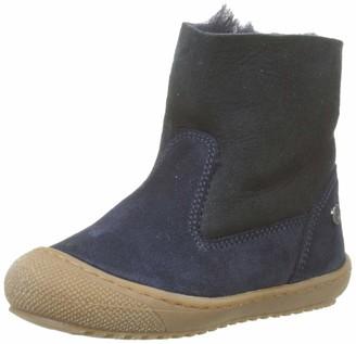 Naturino Unisex Babies New Cotton Boots