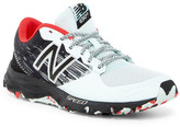 New Balance Responsive Trail Running Sneaker