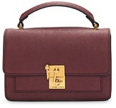 Thumbnail for your product : Etienne Aigner Eitenne Aigner Leah Leather Crossbody