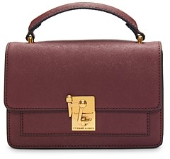 Etienne Aigner Eitenne Aigner Leah Leather Crossbody