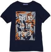 Gaudi' T-shirts - Item 12011845