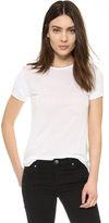 BLK DNM T-Shirt 30