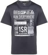 Reebok T-shirts - Item 12019659