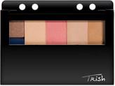 Trish McEvoy Petite Makeup Wardrobing Page