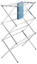 Polder Standing Accordion Drying Rack