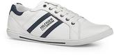 Tommy Hilfiger Soccer Sneaker