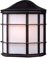 Halifax Outdoor Wall Sconce