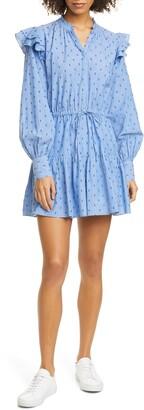 Joie Monsea Dress