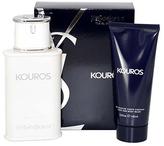 Saint Laurent Kouros 3.3-Oz. Eau de Toilette & Body Wash - Men