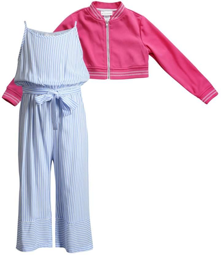 c984566dfda4 Youngland Girls' Clothing - ShopStyle