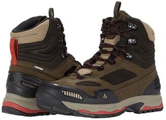 Vasque Breeze At GTX (Magnet) Men's Shoes