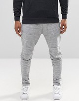 G Star G-Star Scorc 5620 Sweat Pants Elwood