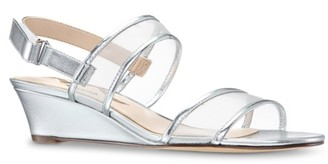Nina Filera Wedge Sandal