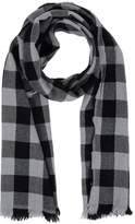 Eleventy Oblong scarves - Item 46516896