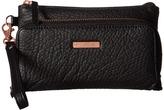 Billabong Vera Wristlet Wristlet Handbags