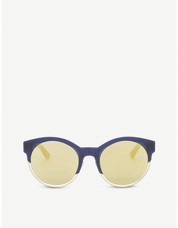 59125b1106d4c Dior Havana Sunglasses - ShopStyle UK