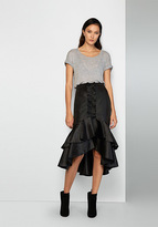 Fame & Partners Catania Skirt