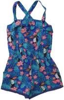 Roxy Jumpsuits - Item 34738855