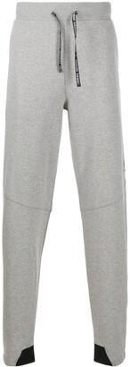 Raeburn Lightweight Track Pants