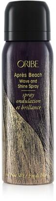 Oribe Apres Beach Wave And Shine Spray (75ml)