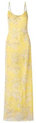 Eywasouls Malibu Long dress