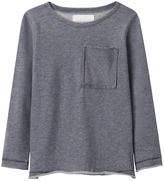 ESP No. 1. / Pocket T-Shirt