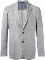 Tonello pocket blazer