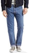 Levi's Men's 505TM Regular Jeans