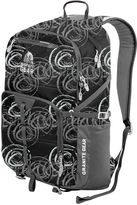 GRANITE GEAR Boundary Backpack