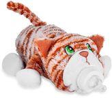 Bed Bath & Beyond Tabby the Cat Bottle Pet