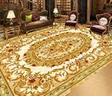 DW&HX Door mat,Gate pad,Rug,European style,Living room floor mats,Bedroom,[bedside],Simple,[modern],[fashion],Amerian style,[hinese style],Sofa,Tea table mats