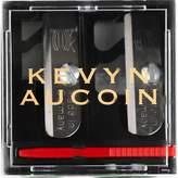 Kevyn Aucoin Women's The Precision Sharpener