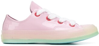 Converse Chuck '70 Low sneakers