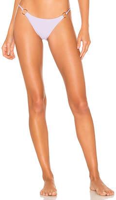 Frankie's Bikinis Frankies Bikinis Izzy Bottom