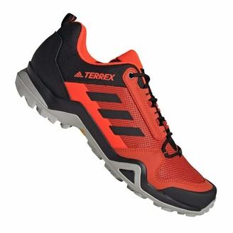adidas Men's Terrex Ax3 Track Shoe