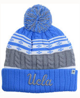 Top of the World UCLA Bruins Altitude Knit Hat