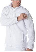 Fila Men's Fundamental Microfleece Jacket
