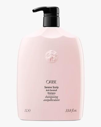 Oribe Serene Scalp Anti-Dandruff Shampoo 1000ml
