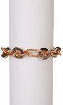 Vince Camuto Chain Link Bracelet