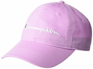 Champion Women's Baseball Cap
