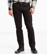 Levi's 511 Slim-Fit Rigid Jeans