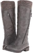 Rieker R3343 Women's Dress Boots