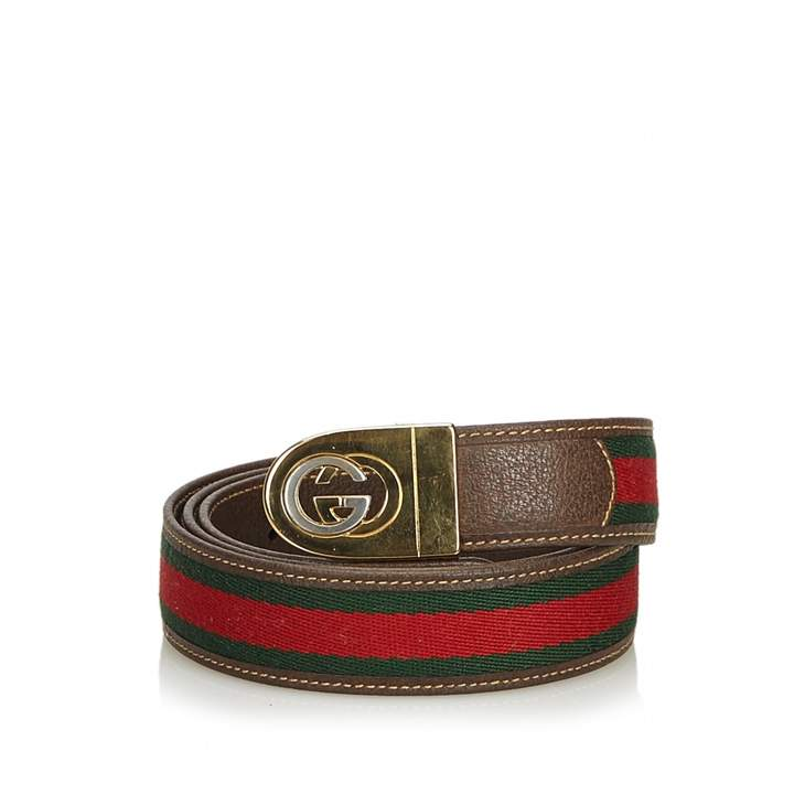 9c303c1e25e Discount Gucci Belt - ShopStyle UK