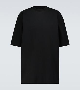 Rick Owens Short-sleeved T-shirt
