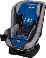 Recaro Performance Ride Convertible Car Seat - Sapphire