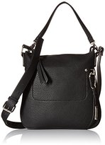 Kenneth Cole Reaction East River Convertible Cross Body Bag