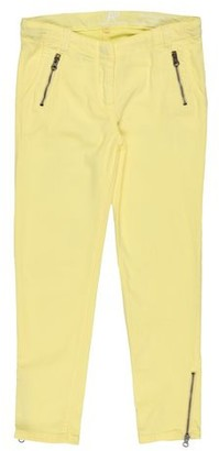 AMERICAN OUTFITTERS Denim trousers