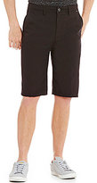 Hurley Bristbane Walkshort Shorts